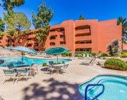 12212 N Paradise Village Parkway S Unit #443, Phoenix image