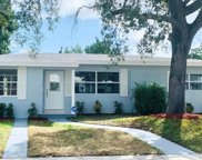 1810 Sw 22nd Ave, Fort Lauderdale image