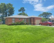 8518 Morris Rd, Fort Myers image