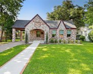 1134 Cascade Avenue, Dallas image
