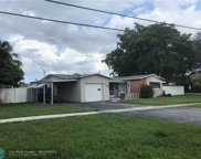 5260 SW 90th Ave, Cooper City image