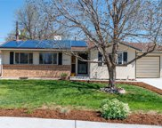 6463 W 69th Place, Arvada image