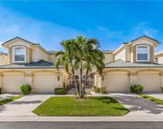 14581 Grande Cay  Circle Unit 3305, Fort Myers image