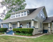 1038 3rd North St, Morristown image