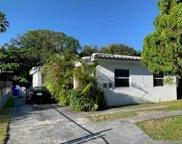 25 Nw 44th St, Miami image