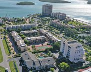 1130 Swallow Ave Unit B103, Marco Island image