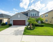 11765 Winterset Cove Drive, Riverview image