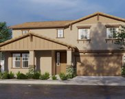 30901 Fox Hollow Drive, Winchester image