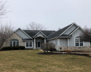 S72W4818 Candlewood  Ln, Muskego image