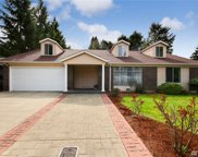 2731 SW 323rd St, Federal Way image