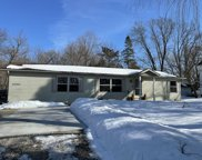 W199S8442 Woods Rd, Muskego image