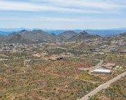 11985 E Hackamore Drive Unit #7, Scottsdale image