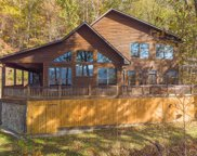 992 Eagles Roost Road, Bryson City image