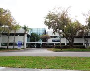 6300 Nw 5th Way Unit #Combo, Fort Lauderdale image
