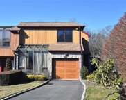 139 The Cres, Roslyn Heights image