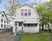123 Campbell  Avenue, West Haven image