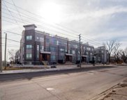 670 Atwater Ave Unit 109, Mississauga image