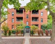 3403 N Harding Avenue Unit #1, Chicago image