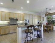 29429 Sandy Court, Cathedral City image