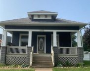 1406 Lucas St, Muscatine image