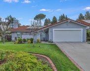 3612  Sunset Knolls Drive, Thousand Oaks image