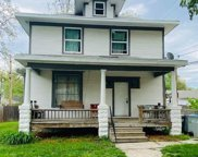 1020 S 22Nd Street, Lincoln image