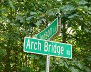 999 Arch Bridge  Road, Bethlehem image