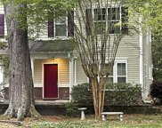 300 Chinquapin Drive, Summerville image