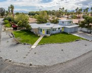 2860 N De Anza Road, Palm Springs image