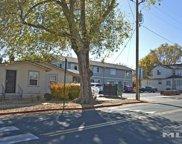 1002 S Arlington Ave, Reno image