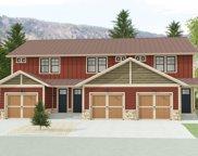 113 Eagle Ridge Drive, Granby image