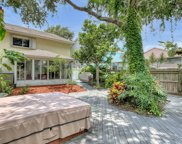 308 Lindsey, Cape Canaveral image