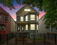 2821 N Springfield Avenue, Chicago image
