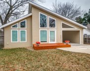 8702 San Fernando Way, Dallas image