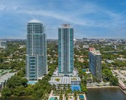 2101 Brikell Ave Unit #,Apt 1604, Miami image