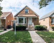 3008 N Odell Avenue, Chicago image