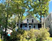 10 Lake Avenue, Newbury image