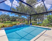 1774 Ivy Pointe Ct, Naples image