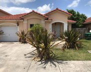 8965 Sw 214th St, Cutler Bay image