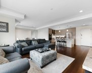 150 Henley Place Unit 302, Weehawken image