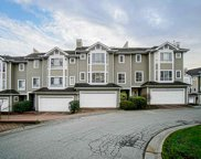 2662 Morningstar Crescent Unit 30, Vancouver image