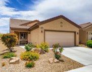 2925 Ground Robin Drive, North Las Vegas image