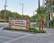 5545 Canoga Avenue Unit #216, Woodland Hills image