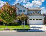 3026  Apache Street, West Sacramento image