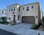 4877     Beacon Ln, San Diego image