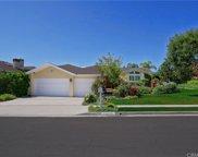 28825     King Arthur Court, Rancho Palos Verdes image
