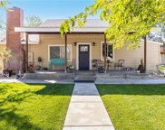 4257     Hord Valley Road, Creston image