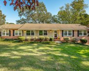 1021 N Rivermont N, Chattanooga image