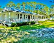 1121 Bluff Rd, Apalachicola image