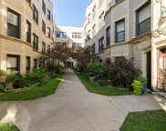 7442 North Hermitage Avenue Unit 2K, Chicago image